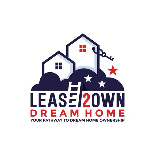 Lease2Own Dream Home