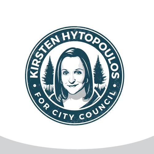 Kirsten Hytopoulos
