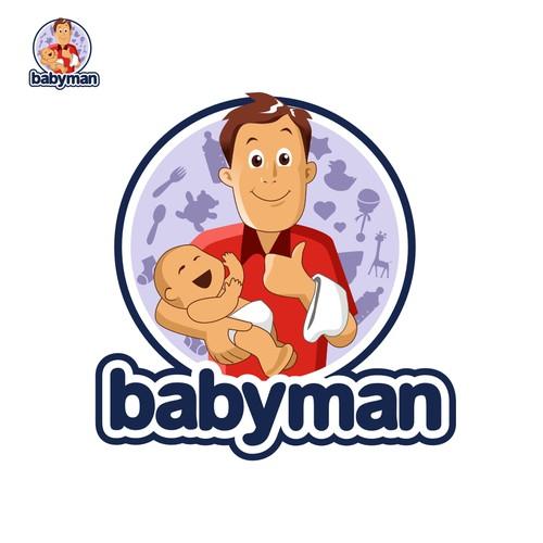 babyman