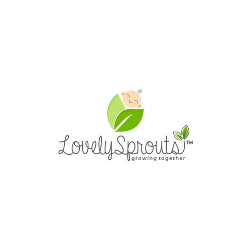 LovelySprouts