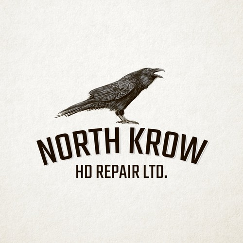 North Krow