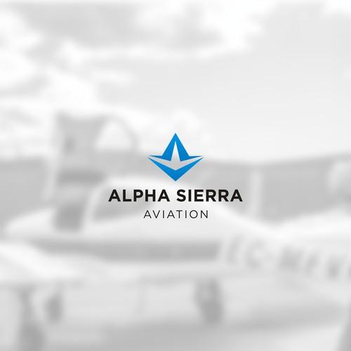 Alpha Sierra