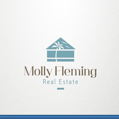 Molly Fleming