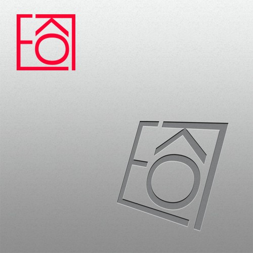 Logo Concept of EOK