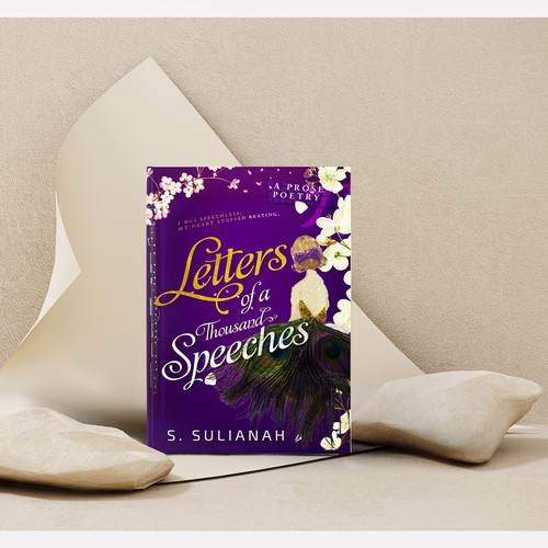 Letters of a Thousand Speeches
