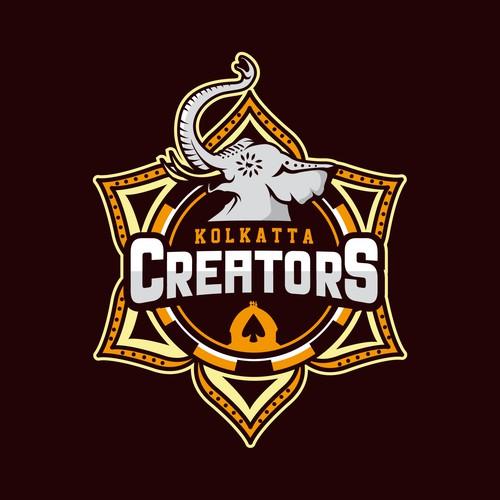 Kolkatta Creators