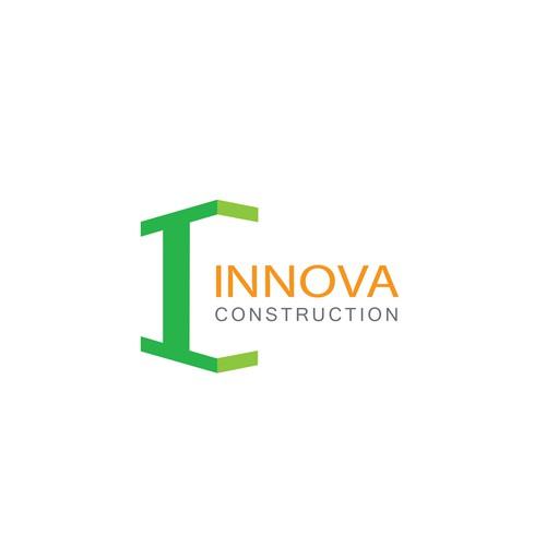 Innovo Construction