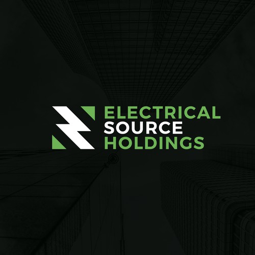 Electrical Source Holdings