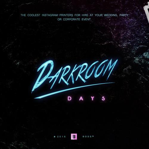 Darkroom | B O S S ™