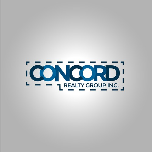 Concord Realty Group Inc.