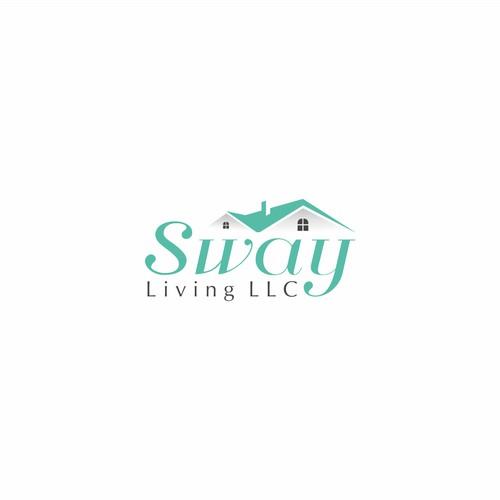 Sway Living LLC