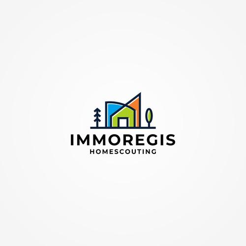 Immoregis