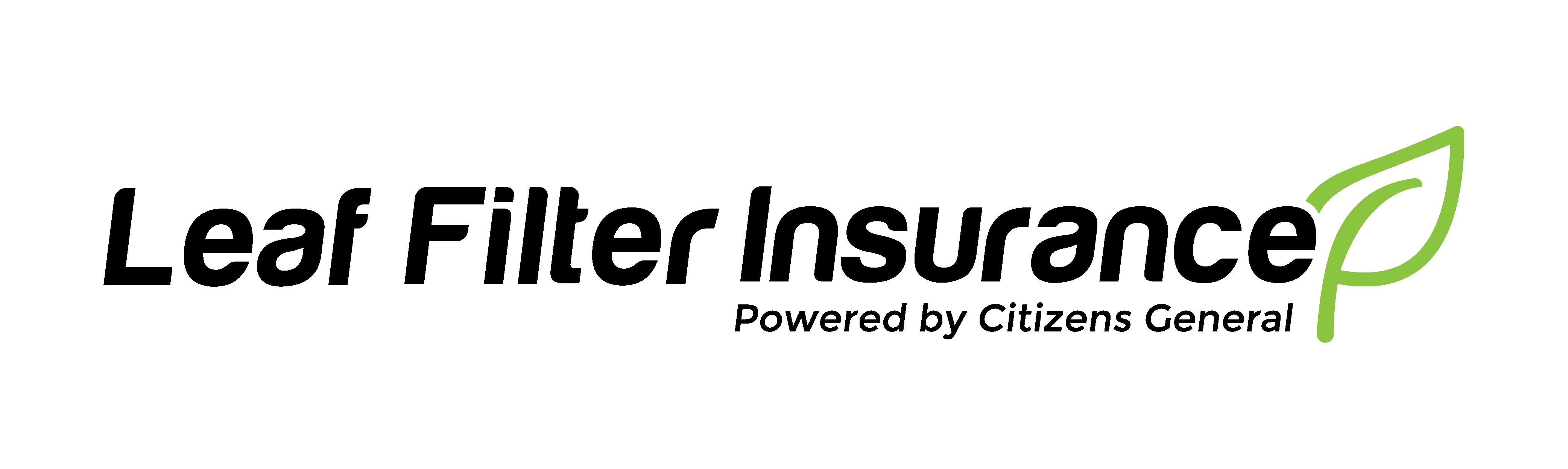 Fresh Logo Redesign