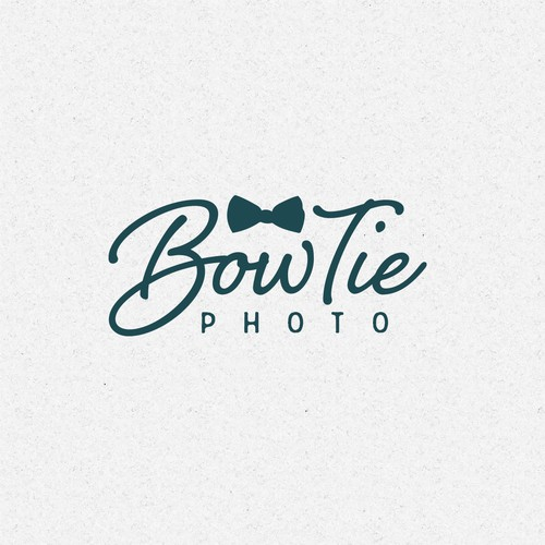 BOWTIE PHOTO