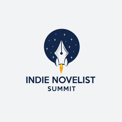 Indie Novelist Summit
