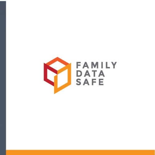 Family Data Safe