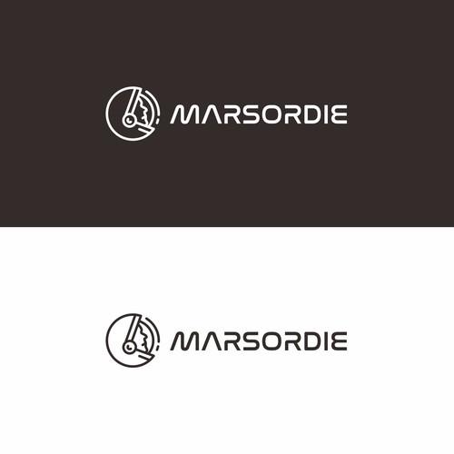 MARSORDIE Logo