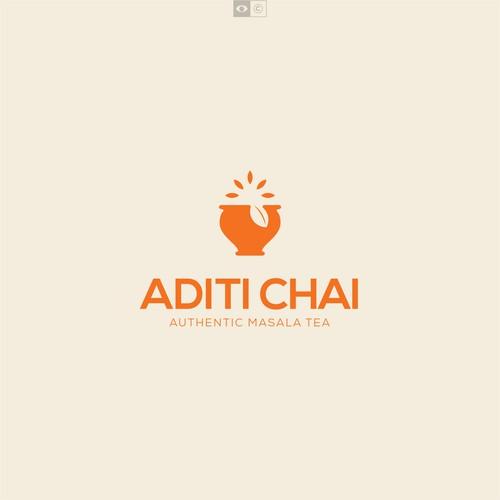 Aditi Chai