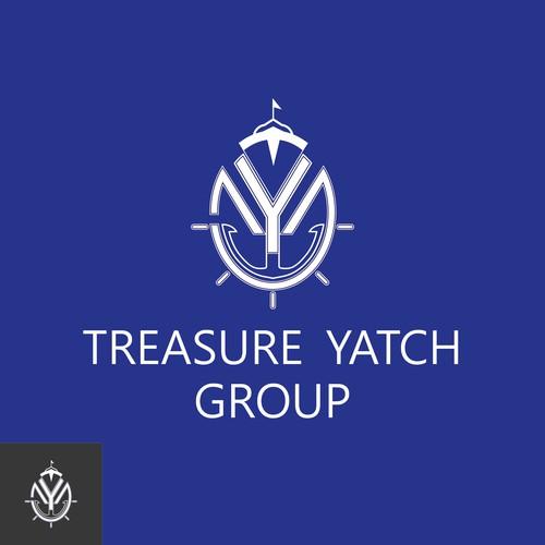 Treasure Yatch Group