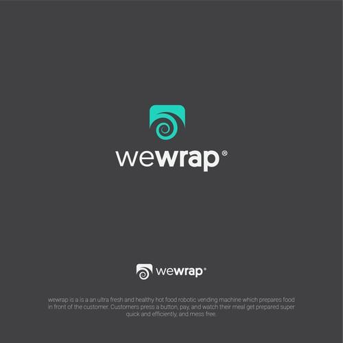 Wewrap