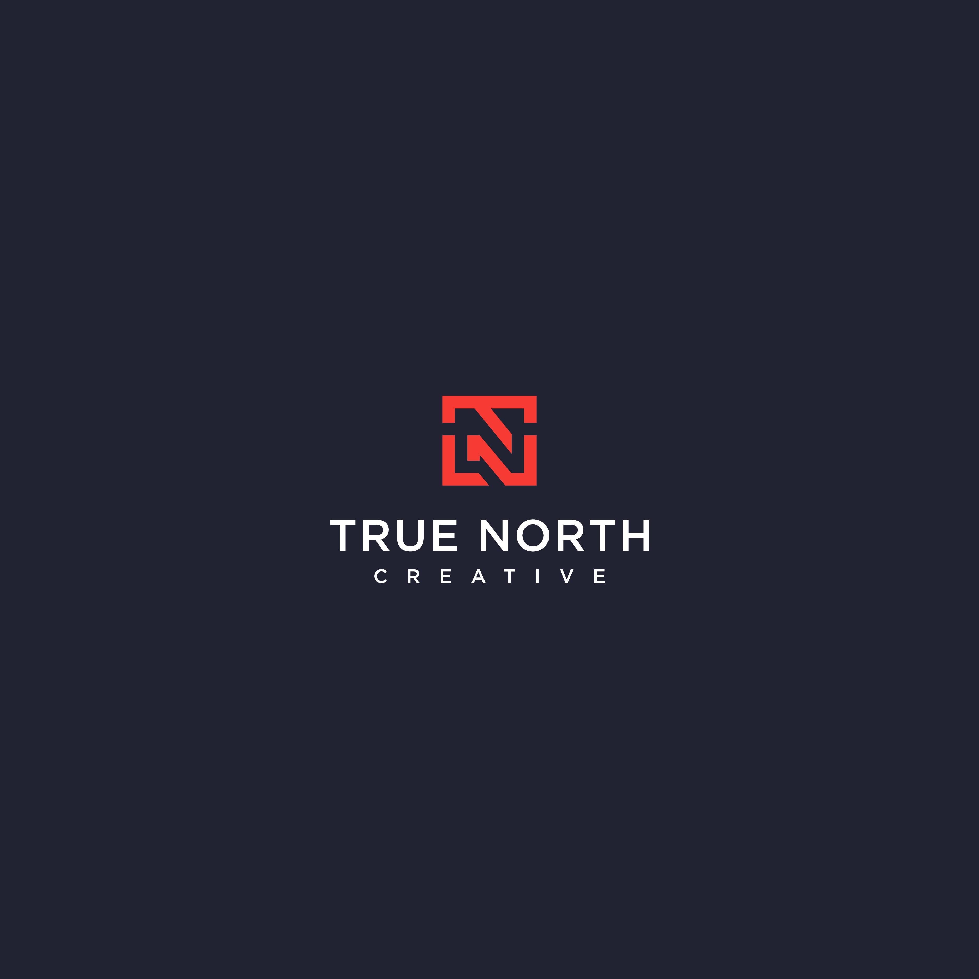 Logo for website design and digital marketing company.