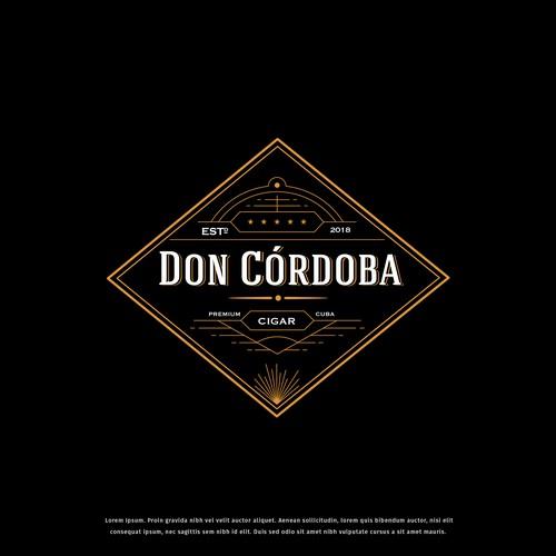DON CORDOBA