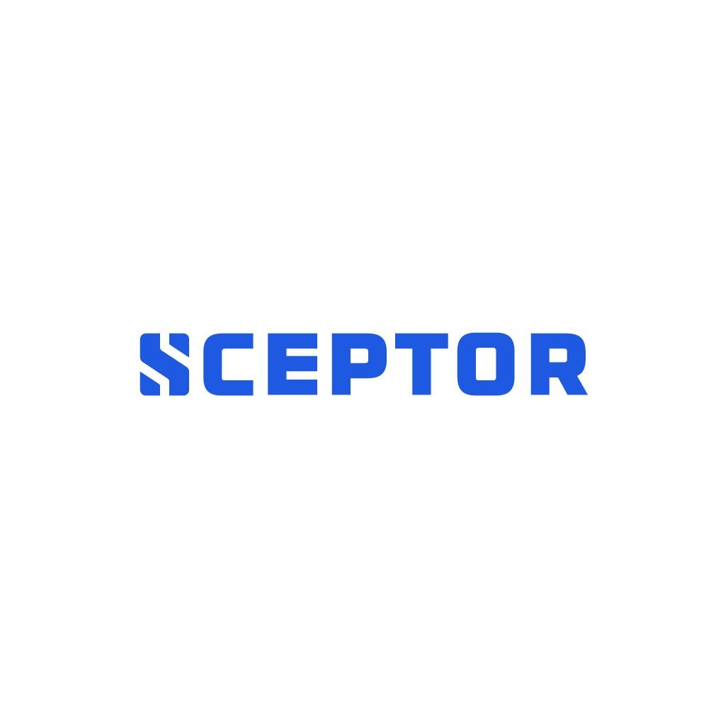 Sceptor TIRE Logo needed that will be in Walmart