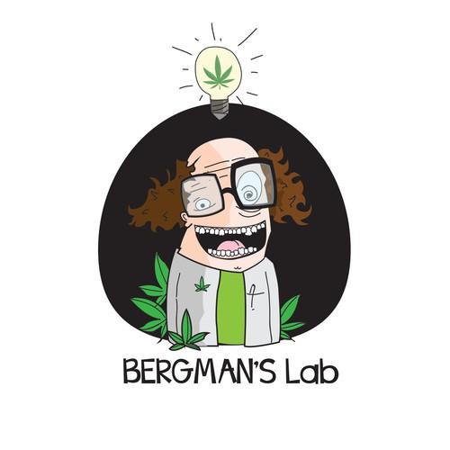 Bergman's#2