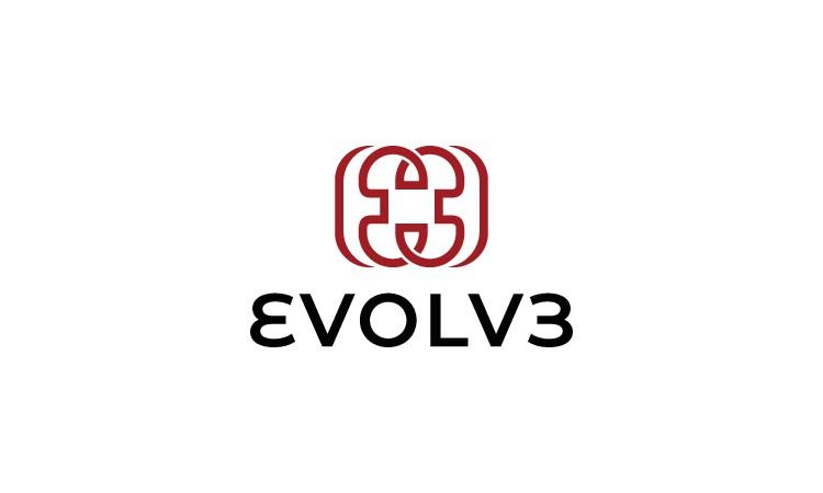 EVOLV3