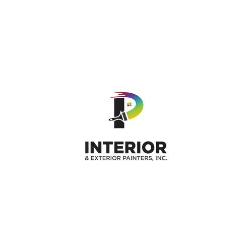 interior & exterior partners