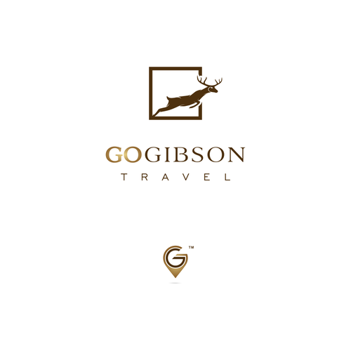GoGibson Travel
