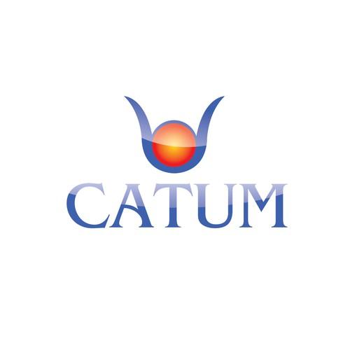 Catum