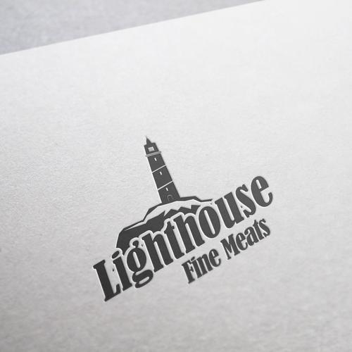 Lighthouse Fine Meats