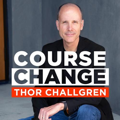 Thor Challgren