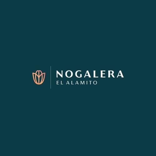 NOGALERA