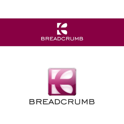New logo wanted for BreadCrumb