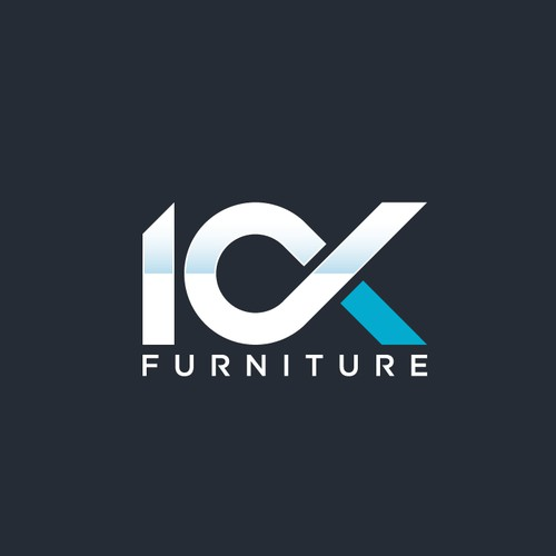 10X FURNITURE