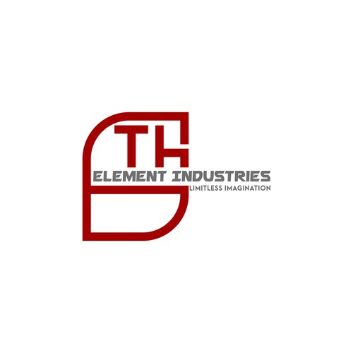 6Th Element Industries
