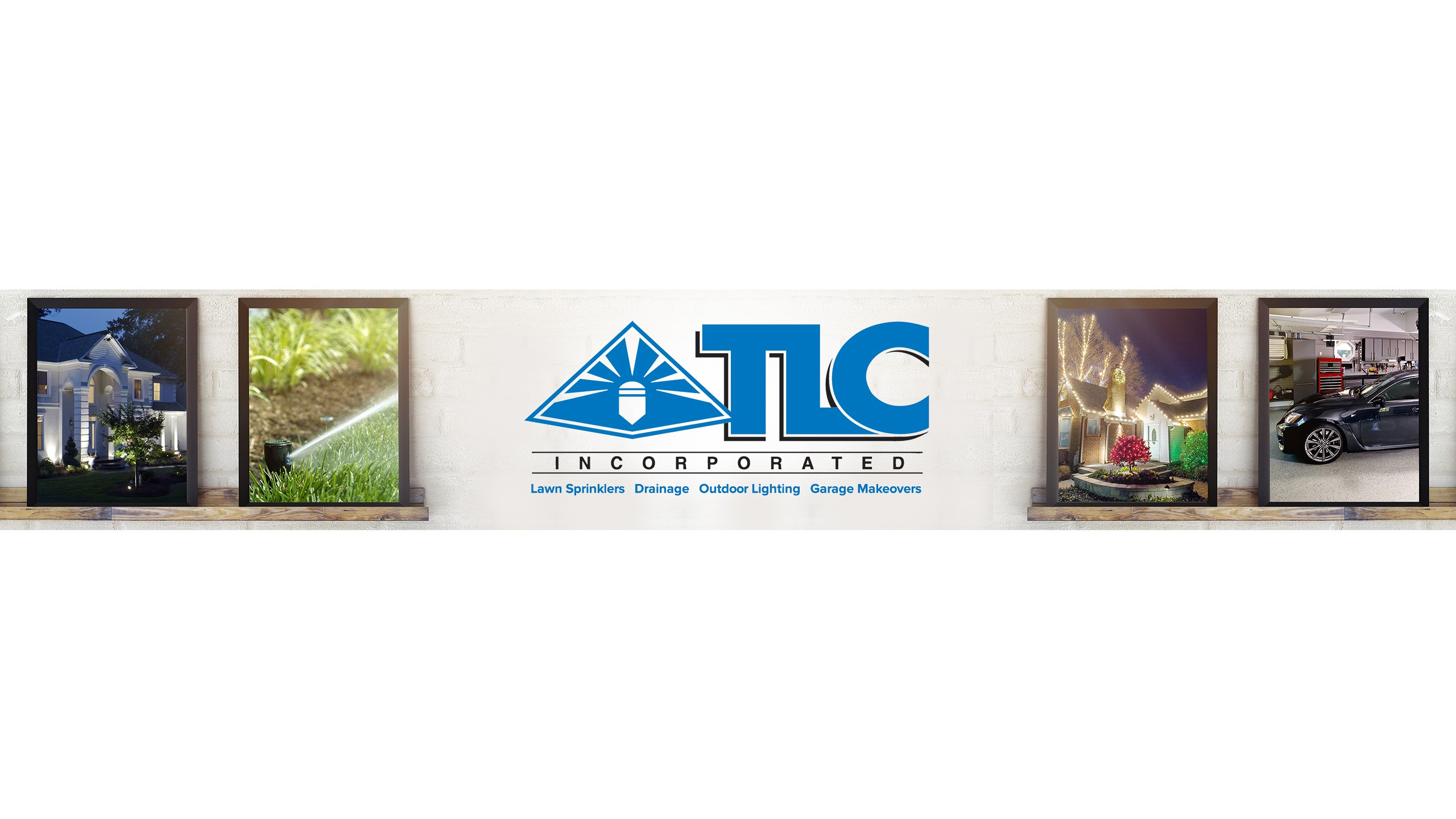 Modify my TLC YouTube Banner that you created