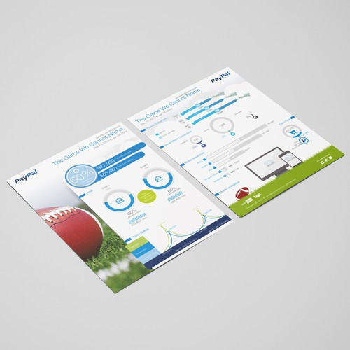 PayPall flyer