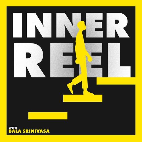 Inner reel podcast thumbnail