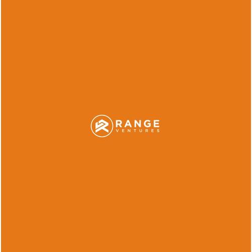 Logo for fund revolutionizing venture capital in colorado