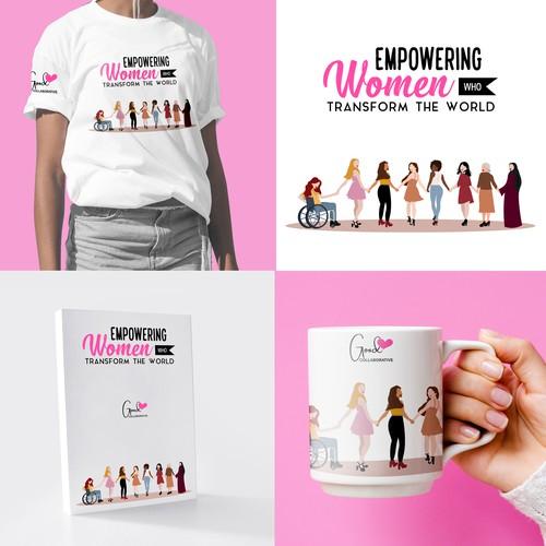 Merchandise Print