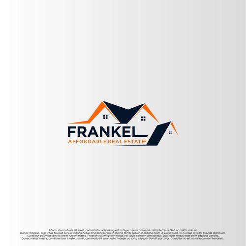 Simple Design Concept For Frankel Affordable Real Estate