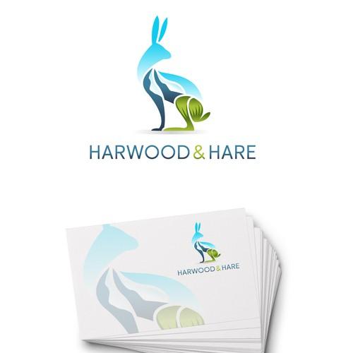 Harwoo&Hare