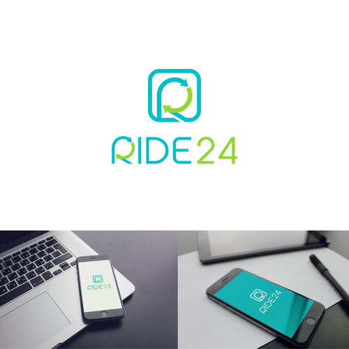 Ride 24