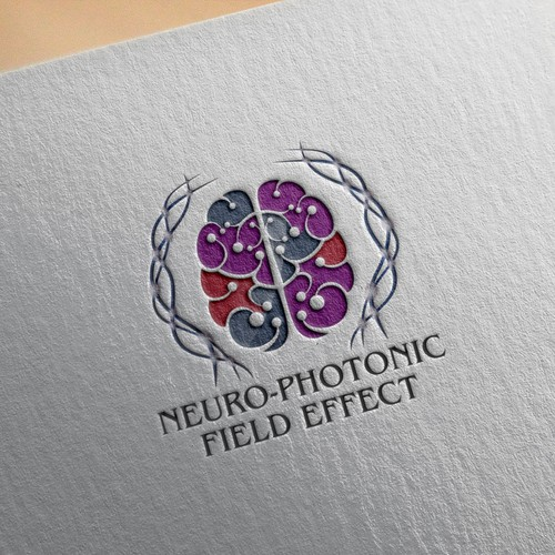 Design for Neuroscience Field Effect