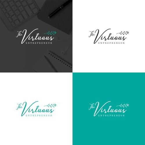 The Virtuous Entrepeneur