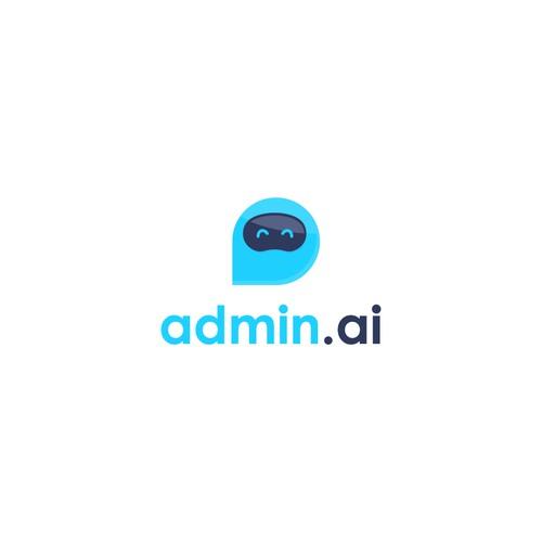 admin.ai