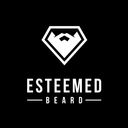 Esteemed Beard